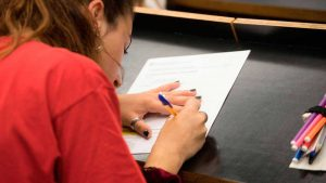 Examen Selectividad Latín