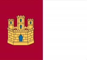 Exámenes selectividad Castilla la Mancha