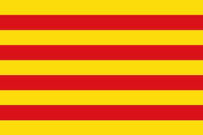 Exámenes selectividad Cataluña