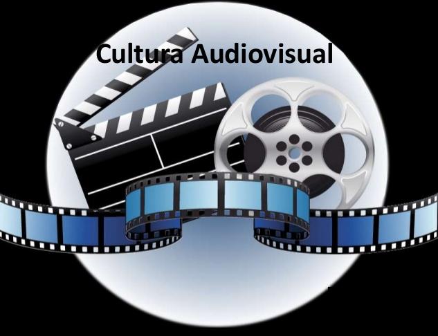 Examen Selectividad Cultura Audiovisual