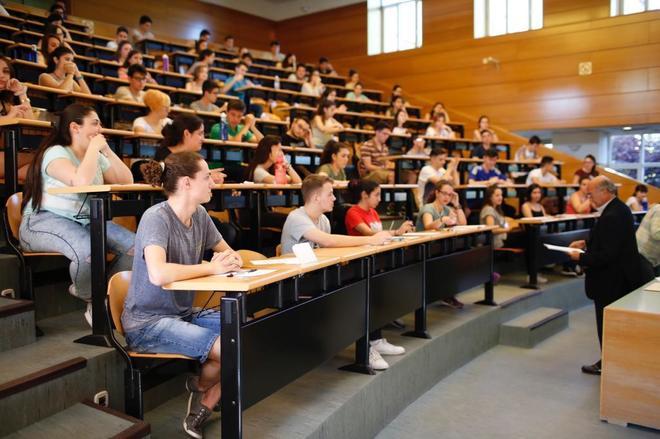 examenes selectividad murcia examenes selectividad murcia resueltos