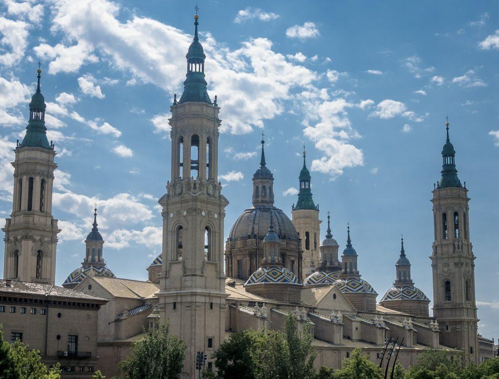 selectividad Aragón 2019