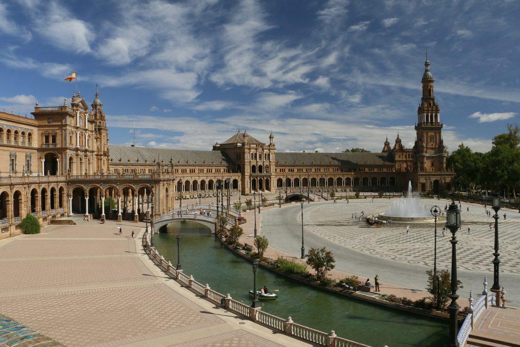 orientaciones selectividad andalucia 2019 lengua