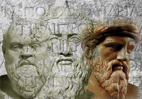 filosofia selectividad andalucia examenes de selectividad de filosofia resueltos andalucia