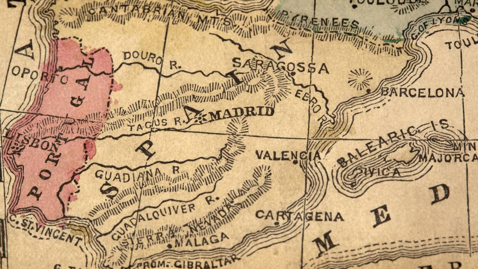 preguntas cortas historia de españa selectividad andalucia examenes historia selectividad andalucia