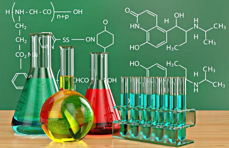 examenes de quimica selectividad resueltos andalucia EBAU