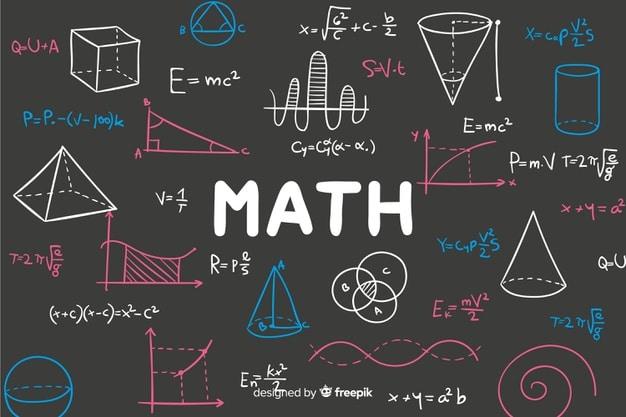 examenes de selectividad madrid matematicas aplicadas a las ciencias sociales ejercicios resueltos matematicas selectividad madrid