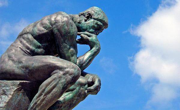examen filosofia selectividad andalucia examen filosofia selectividad andalucia EBAU